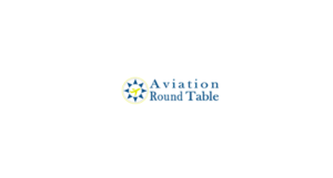 Aviation Safety Round Table Initiative Logo