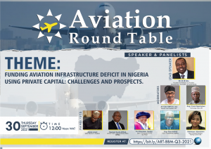 Aviation Round Table